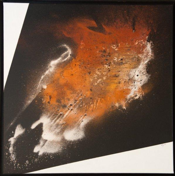 schilderij1-768x772
