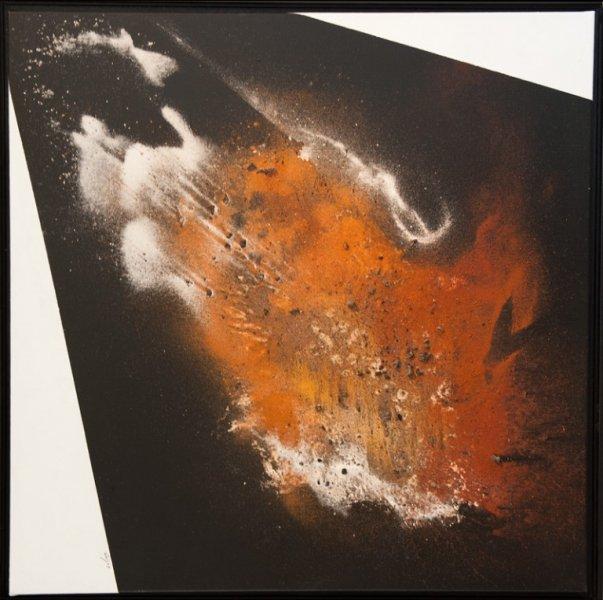 schilderij3-768x764