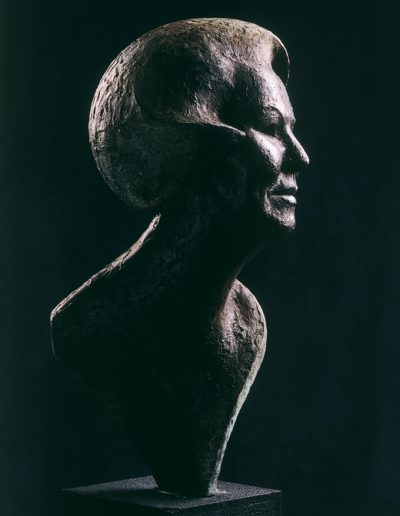 Beatrix, 1996/1997