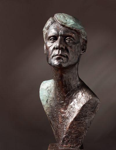 portret-Alexander